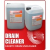 drain_cleaner