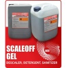 scaleoff_gel